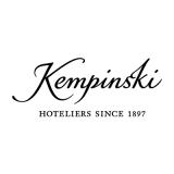 13.Kempinski