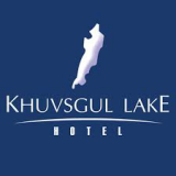 15.Khuvsgul