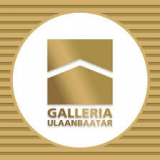 7.gallery