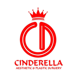 Cinerella