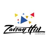 Zaisan